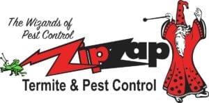 ZipZap T-shirts
